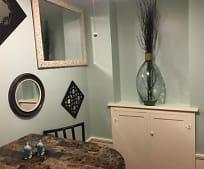 Bathroom, 66 Lake Avenue