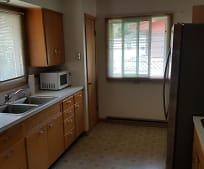 Kitchen, 1015 E Lexington Blvd