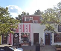 1104 S Braddock Ave, Regent Square, Pittsburgh, PA
