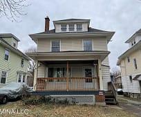 283 Post Ave, Genesee, NY