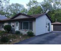 15001 Keeler Ave, Oak Forest, IL
