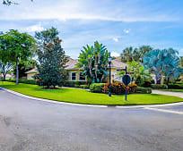 6694 NW 26th Way, Spanish River Community High School, Boca Raton, FL