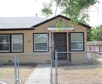 220 E Ellis St, Pacific, Stockton, CA