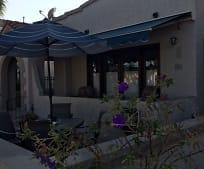 181 Glendora Ave, Belmont Shore, Long Beach, CA