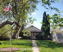 3137 Avenue E, Woodrow Wilson Middle School, Council Bluffs, IA