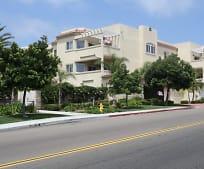 Building, 1180 Civic Center Dr