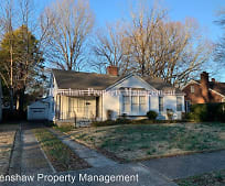 3550 Shirlwood Ave, High Point Terrace, Memphis, TN