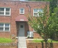 Building, 3306 Dubois Pl SE