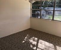 36830 Blanton Rd, 33523, FL