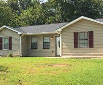 4030 Warren Rd, Flowery Branch, GA