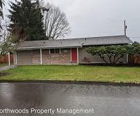494 Nottingham Ave, Santa Clara, Eugene, OR