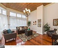 Living Room, 856 N 20th St