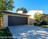 711 Flower Ash Ln, Hilltop Drive, Redding, CA