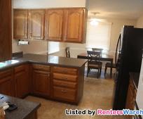 Living Room, 2030 Honey Ridge Ct