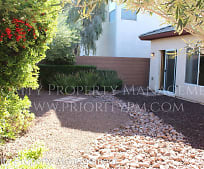10540 Emerald Path Ave, Providence, Las Vegas, NV