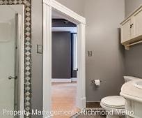 The Fan 1 Bedroom Apartments For Rent Richmond Va 103 Rentals