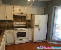 Kitchen, 5973 Dixon Dr
