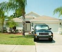 1470 Morgan Ct, Cocoa West, FL