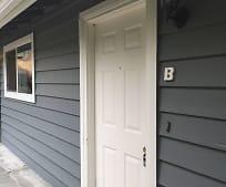 2206 NE 197th Pl, Ballinger, Shoreline, WA