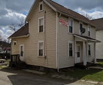 859 Wayne Ave, Indiana, PA
