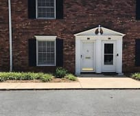 824 6th St NW 5, Hickory, NC