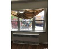 132-21 57th Ave, PS 120 Queens, Flushing, NY