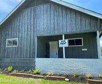 1349 Thomas Blvd, Port Arthur, TX