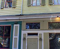 1206 Barnard St, Victorian District West, Savannah, GA