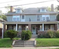 4068 Brandon Rd, Brighton Heights, Pittsburgh, PA