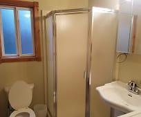 Bathroom, 15826 Goldbar Dr
