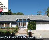 25703 Whispering Trees Way, Santa Clarita, CA