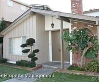 3792 Howard Ave, Los Alamitos, CA