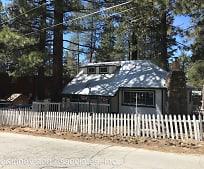 2585 Elwood Ave, South Lake Tahoe, CA