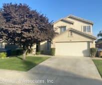9505 Chatfield Ct, Tevis Junior High School, Bakersfield, CA