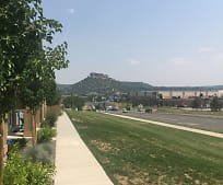 1686 Cherokee Mountain Cir, Red Hawk, Castle Rock, CO
