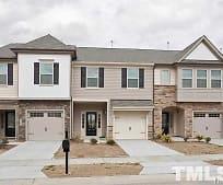 135 Polaris Ave, West Smithfield, NC