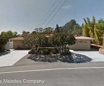 527 Glencrest Dr, Solana Beach, CA