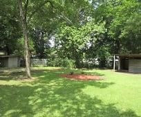 3391 Grandview Dr, Millbrook, AL