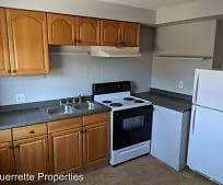 Kitchen, 11 Chamberlain St