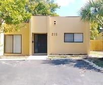 215 NW 46th Ct, Deerfield Beach High School, Deerfield Beach, FL