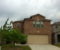Building, 5608 Victory Gallop Dr