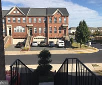 41911 Beryl Terrace, Aldie, VA