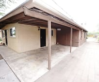3235 N Los Altos Ave, North Los Altos Avenue, Tucson, AZ