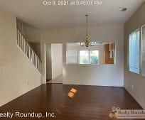 9283 Rising Creek Way, Pleasant Grove High School, Elk Grove, CA