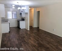 2 Bedroom Apartments For Rent In Carson Ca 126 Rentals