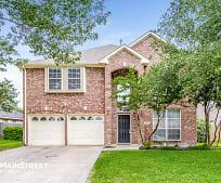 5309 Creek Ct, La Prada, Garland, TX