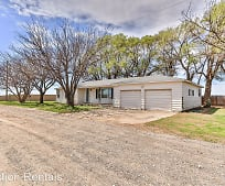 6092 Greyhound Rd, 79336, TX