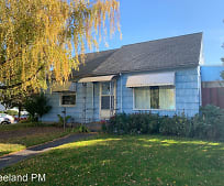 1404 View Ct, The Dalles, OR
