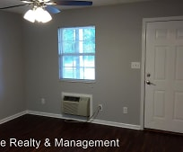 765 Robb Ave, Red River, Clarksville, TN