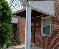 912 Mt Holly St, Edmondson Village, Baltimore, MD